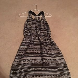 Cool Vintage Nordstrom Dress